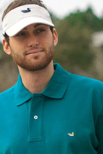 Southern Marsh: Stonewall Polo, Windsor Green