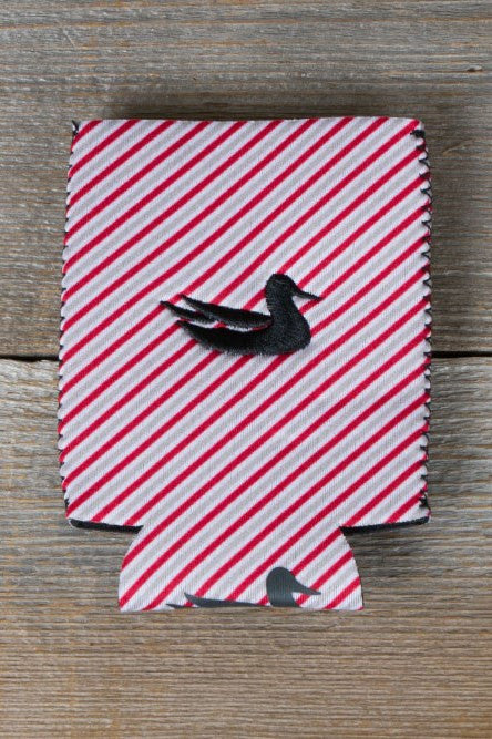 Southern Marsh: Coozie, Red