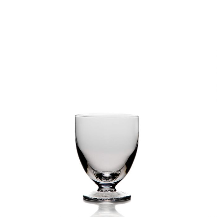 Barre Red Wine Glass