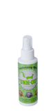 Funk-Out Odor Eliminator Deodorizing Spray