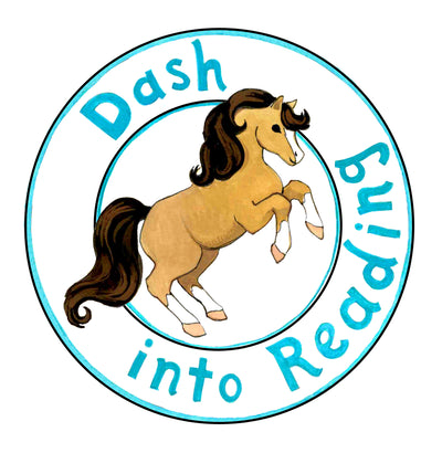 Dash Into Reading