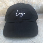 Luzer Dad Hat by Luzer Apparel