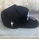 Signature L Hat by Luzer Apparel