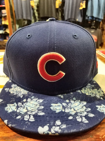 Chicago Cubs Snap Back