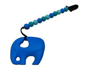 Elephant 🐘 teether