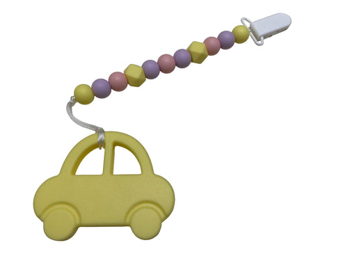 Car 🚘 teether