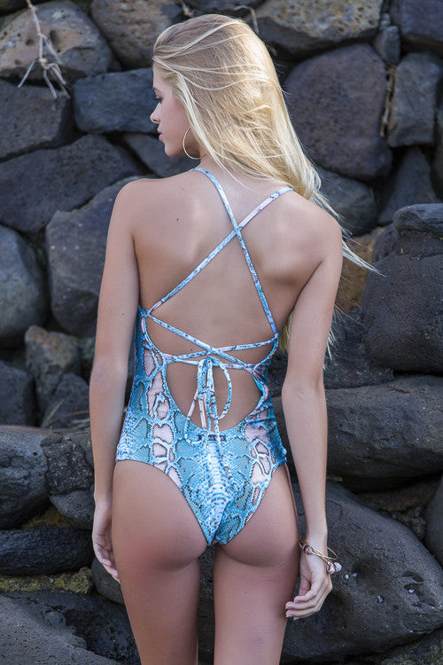 molokini one-piece