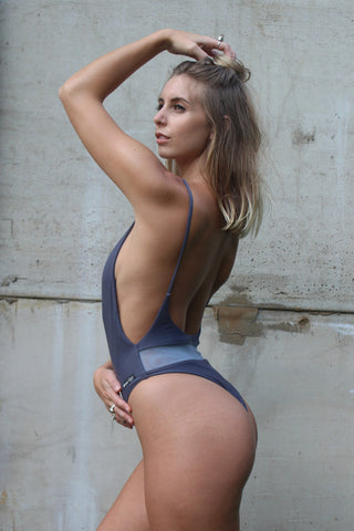 HALEAKALA ONE PIECE