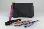 Etico Kweder Pochette Multihandle Bidduzza - Veenofs IT