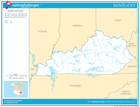 Hot Off The Press – VintPrint.com - Posters & Prints Kentucky Poster State Map With Counties on kentucky zipcodes, kentucky tennessee airports, print map of kentucky counties, kentucky state capitol map, kentucky county map ky, kentucky county seat map, blank map of kentucky counties, kentucky state map detailed, indiana state map by counties, midwest state maps with counties, kentucky county map of counties, map of northern kentucky counties, indiana and illinois counties, kentucky state fish, state of kentucky counties, kentucky county map pdf, large map of kentucky counties, kentucky state travel map, kentucky county maps by worksheets, kentucky state map of ky,