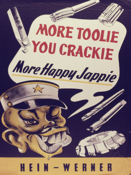 Moor toolie you crackie more happy Jappie. Hein – Werner