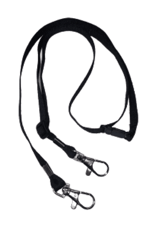 Lanyard for your Mask