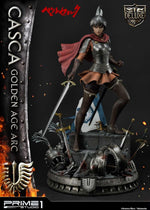 Casca Golden Age Arc (Deluxe)