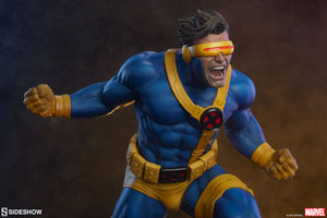 Cyclops SOLD OUT