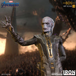 Ebony Maw (Black Order)