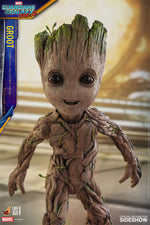 Baby Groot (Life-Size)