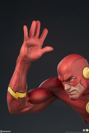 The Flash (Sold Out)