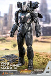 War Machine (Infinity War)