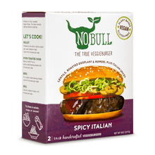 Load image into Gallery viewer, NoBull Spicy Italian