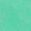Cirrus solids - mint