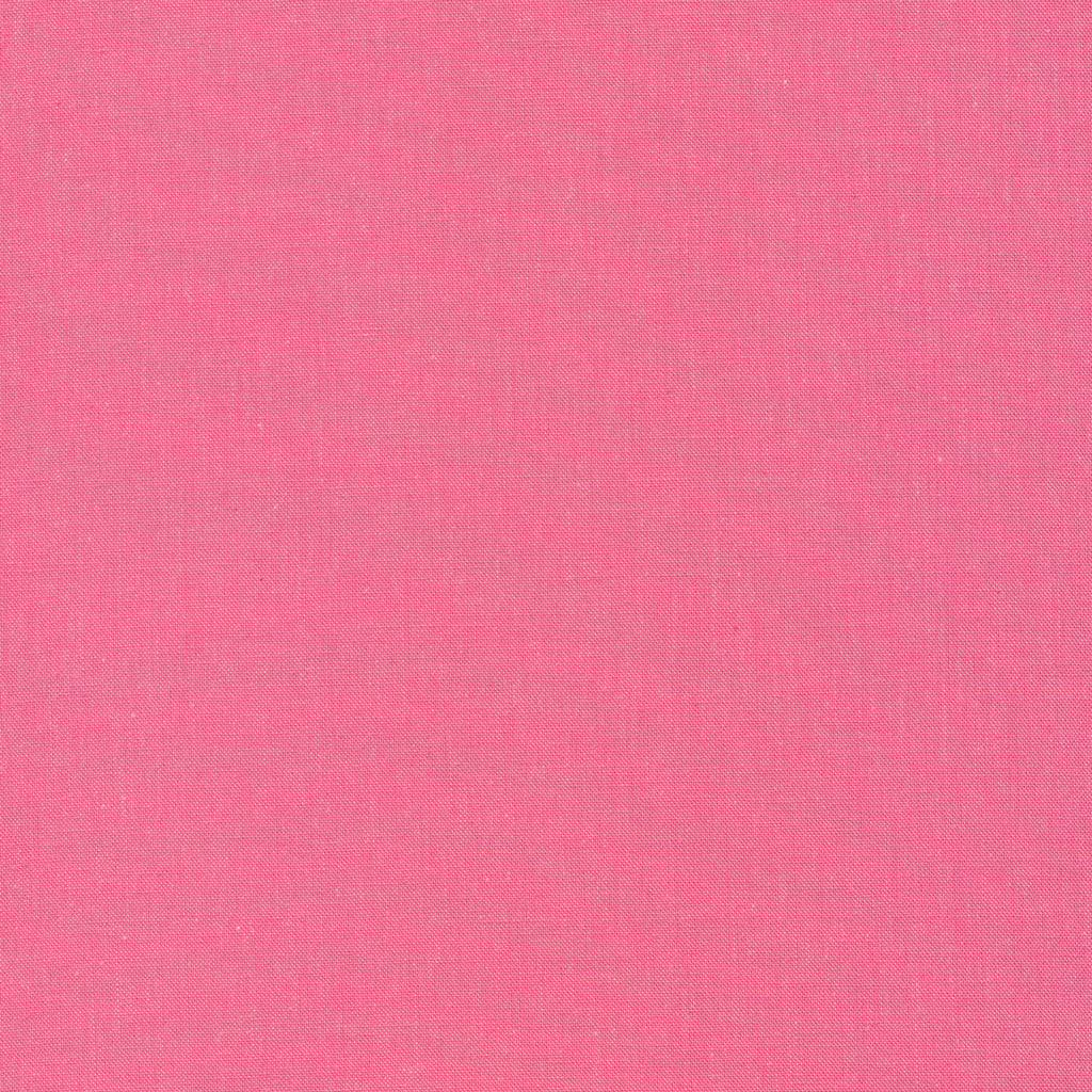Cirrus solids - bubblegum - last one left