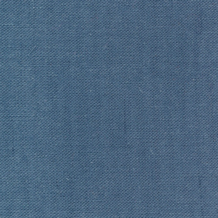 Cirrus solids - denim