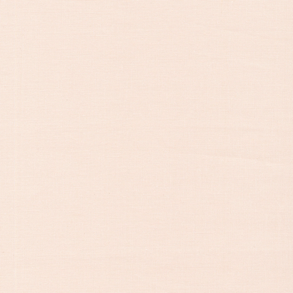 Cirrus solids - blush