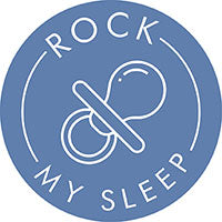 Rock my Sleep