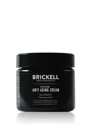 Men's Anti Aging Cream