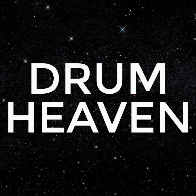Introducing DRUM HEAVEN: The Comprehensive Drum Sample Pack Bundle for Producers, Featuring Samples from Loopmasters, Goldbaby, Zenhiser, Wave Alchemy & More Sample Gurus