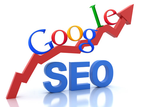 Guaranteed Views!!! SEO and Website Optimization for Online Shop owners. Hosted by ThinkBigsites.com Founder PJ Cammarata