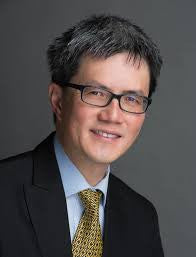 Artificial Intelligence on Wall Street - Learn from a Recognized Expert: A Webinar with Dr. Ernest Chan