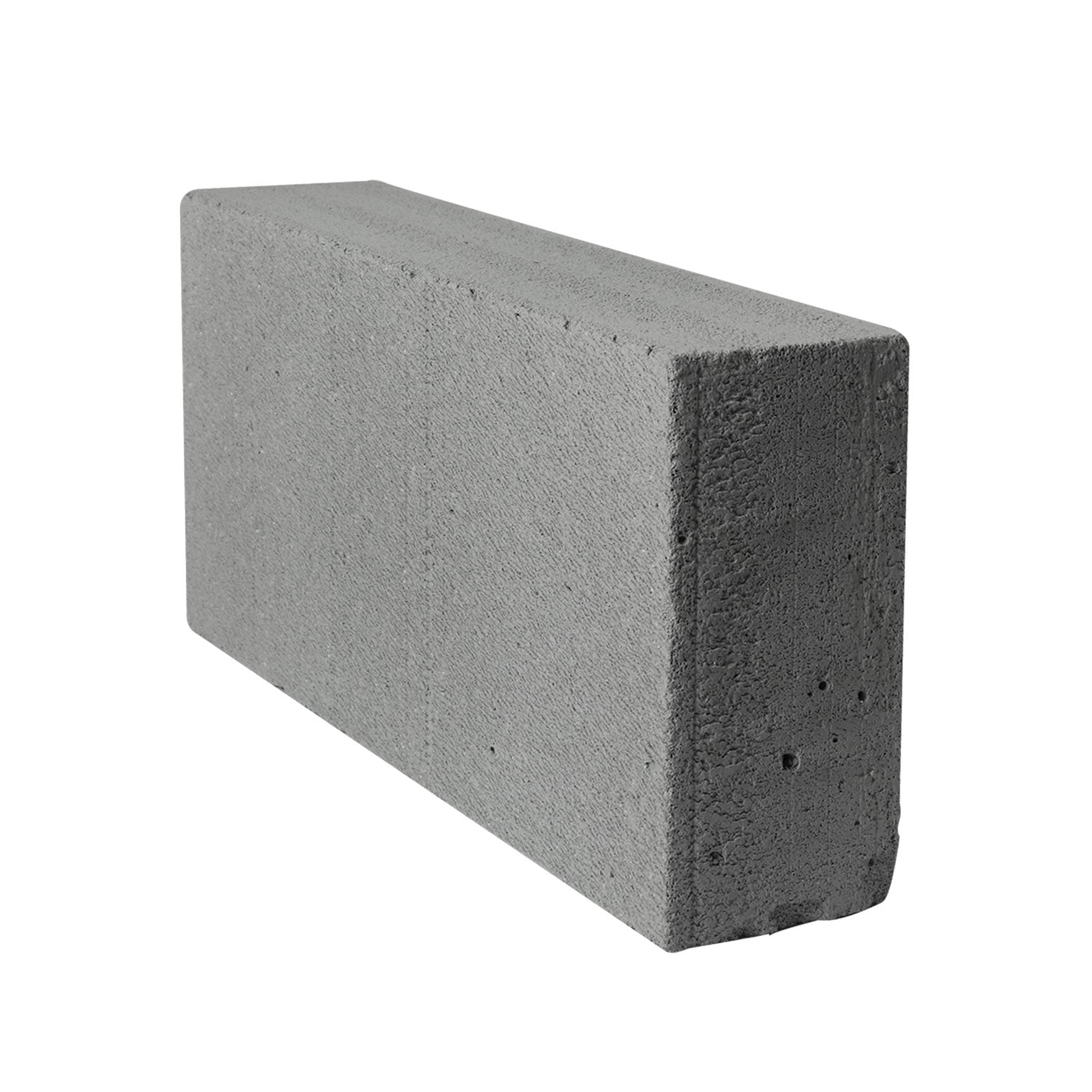 Thermal Block 100mm