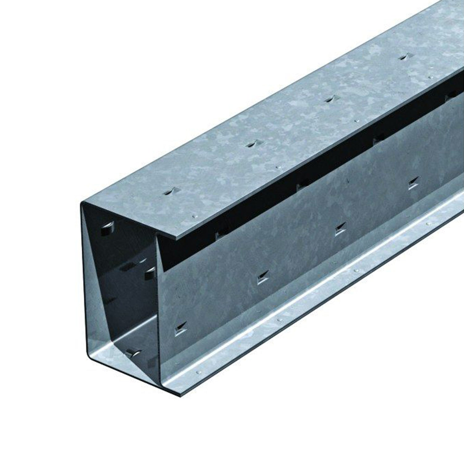 1800mm Box 100mm Lintel