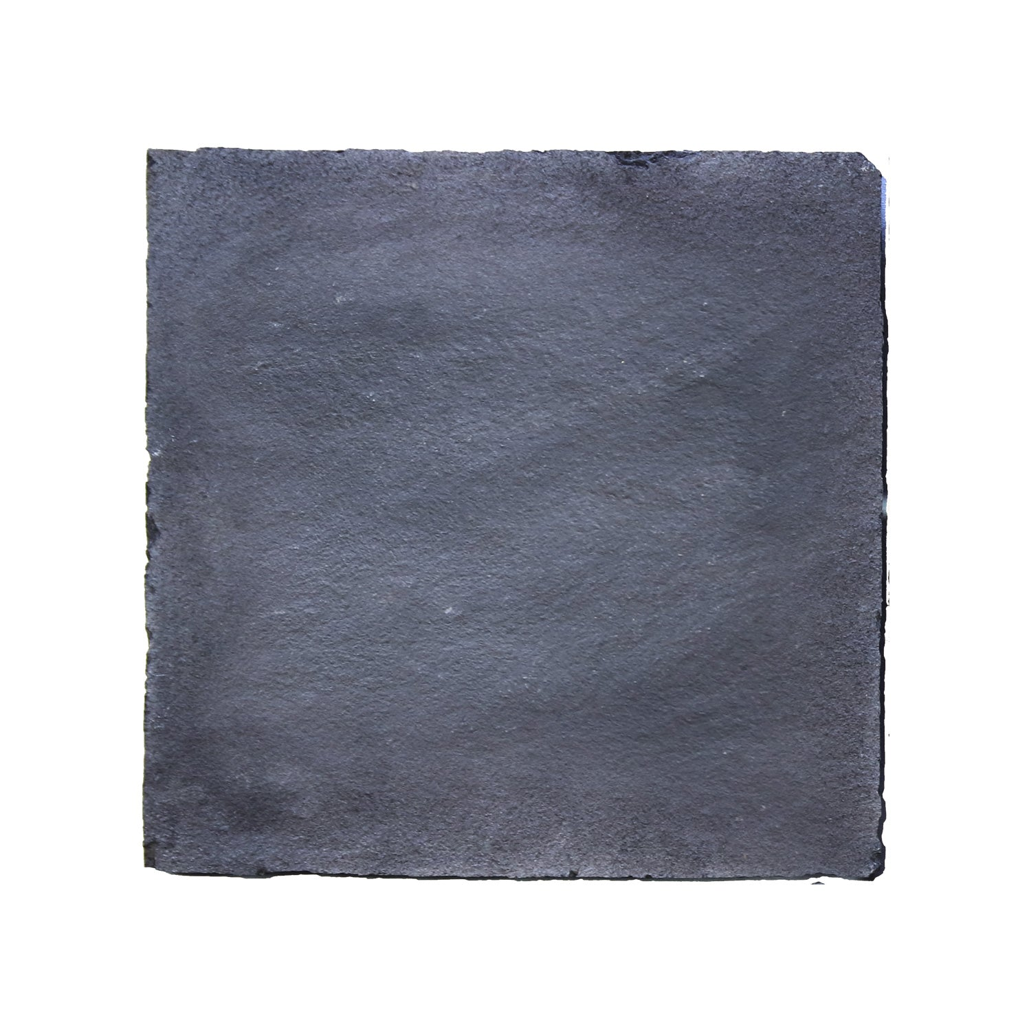 Load image into Gallery viewer, Black Limestone 600mm x 600mm (38pk)