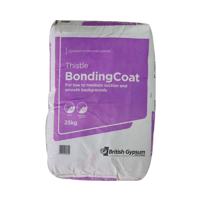 Bonding Coat 25kg