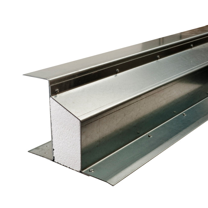 4200mm CFS/K 90 H/D Cavity Lintel