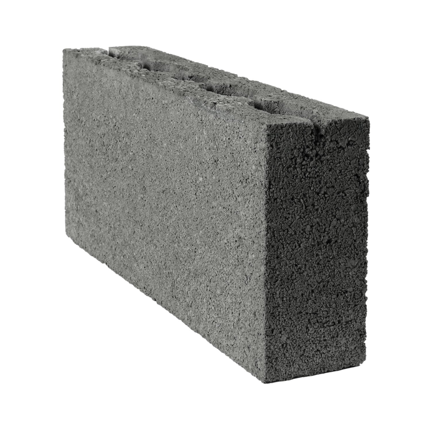 Concrete Cellular Block 100mm
