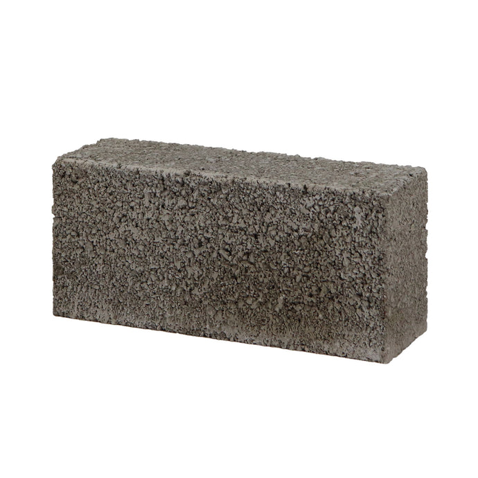 Concrete Spacer Brick