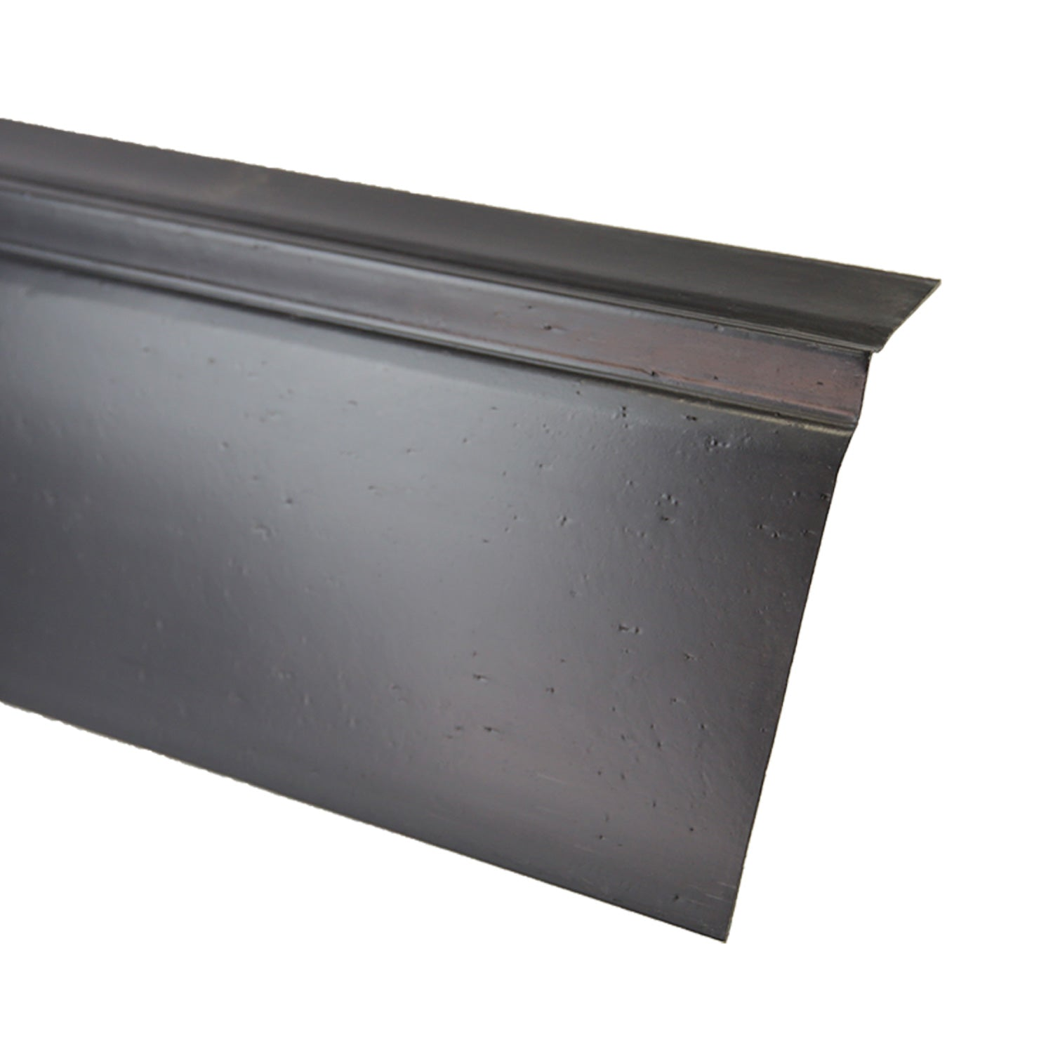 Eaves Protector 1.5Mx 300mm