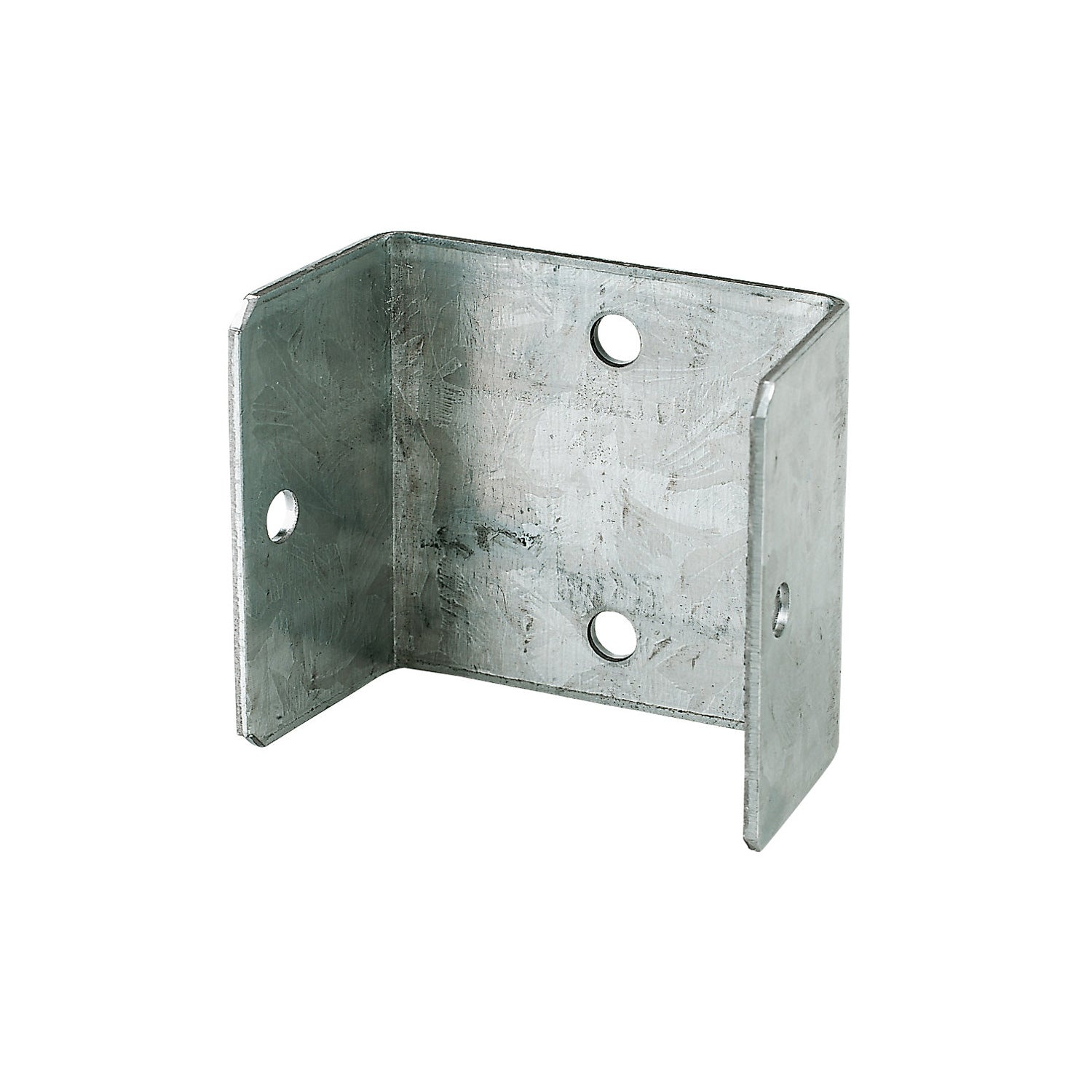 Fence Panel Clips