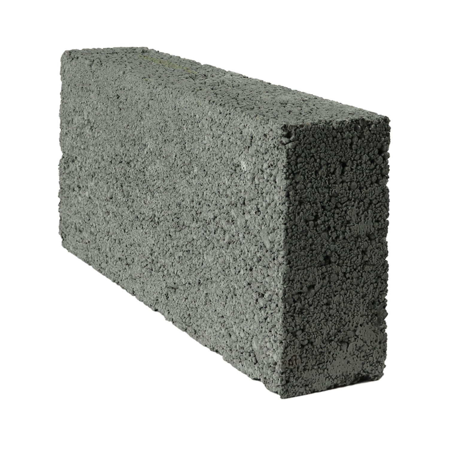 Fibolite Block 100mm