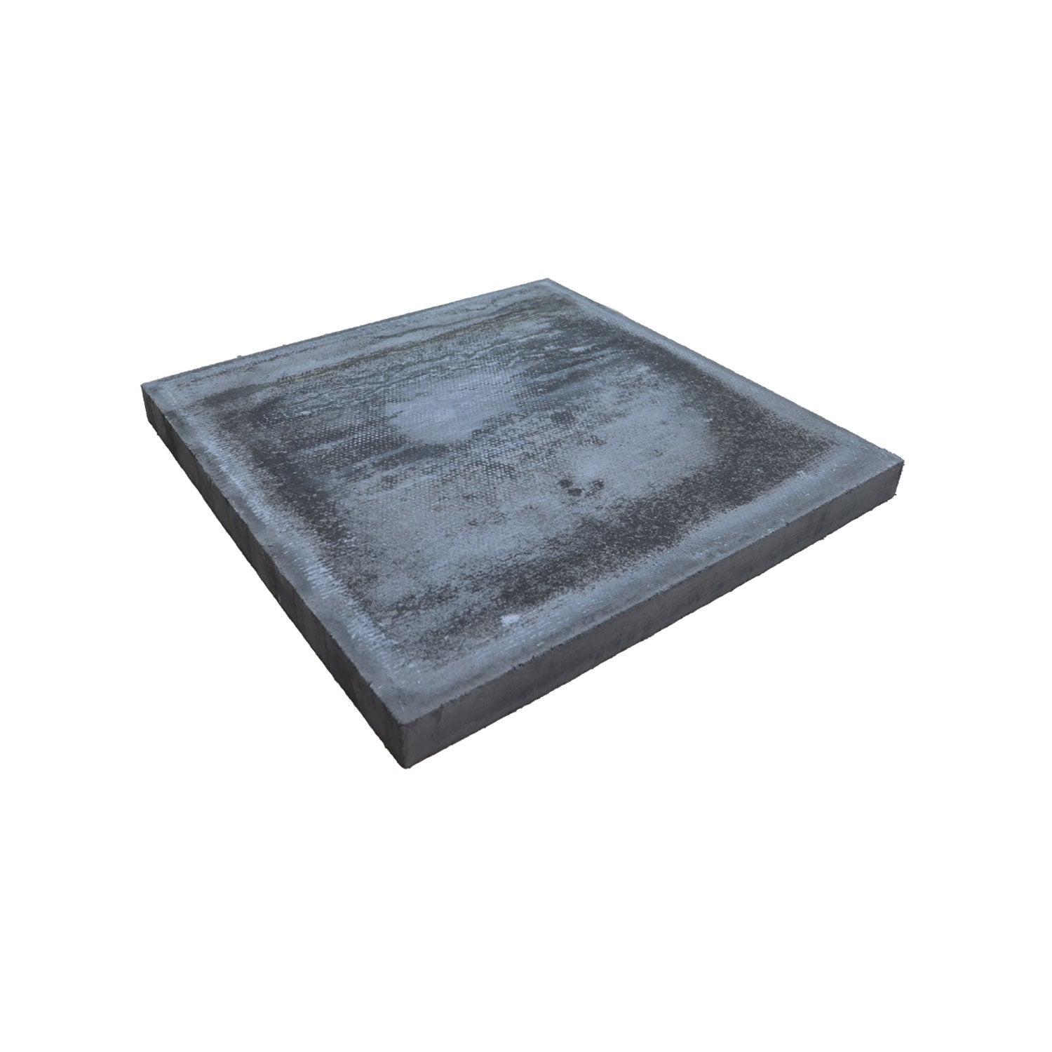 Grey Slab 600mm x 600mm x 35mm (26PK)