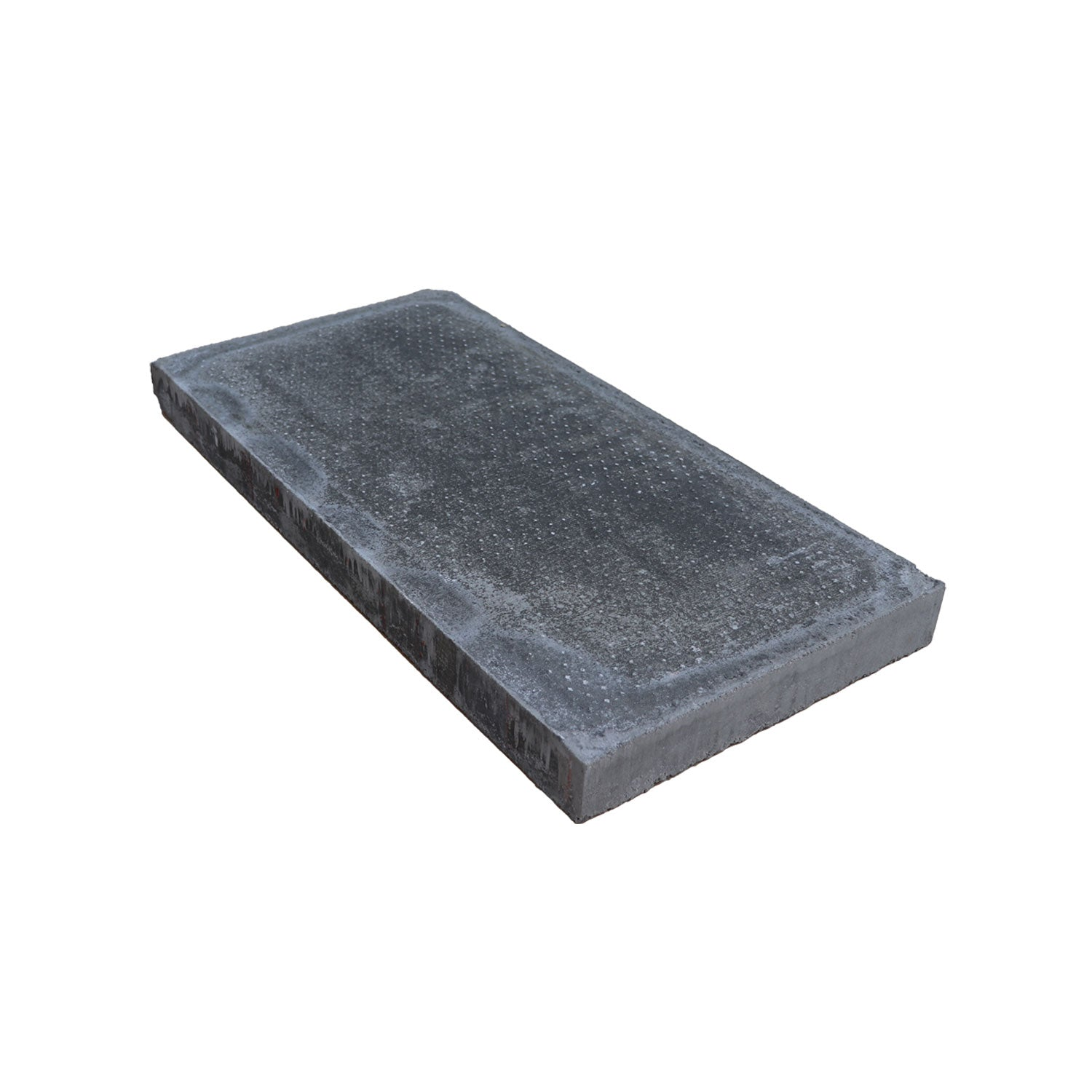 Grey Slab 600mm x 300mm x 50mm