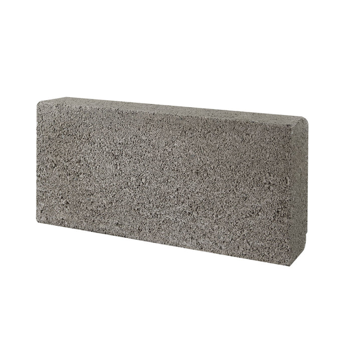 Insulite Block 100mm