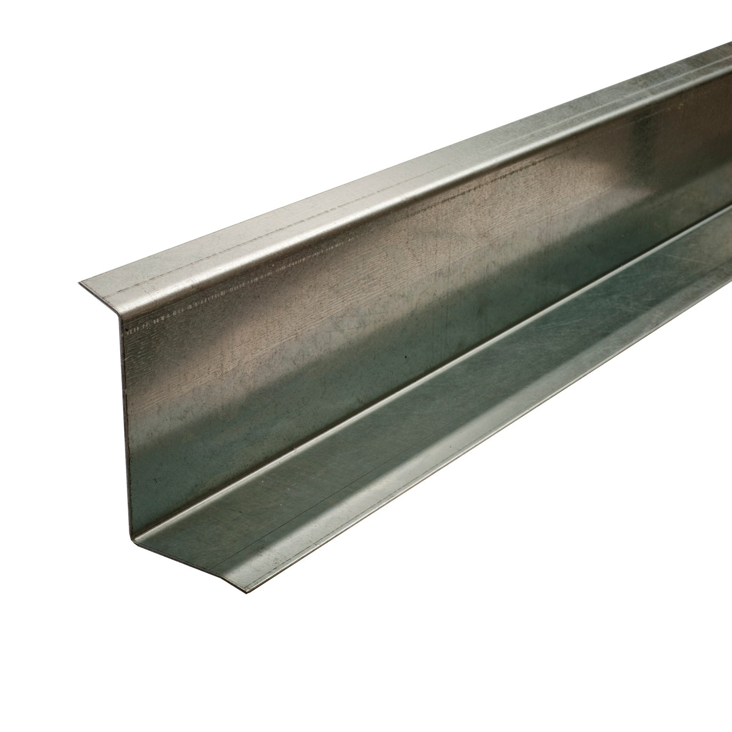 La (Med) L Steel Lintel 1500mm