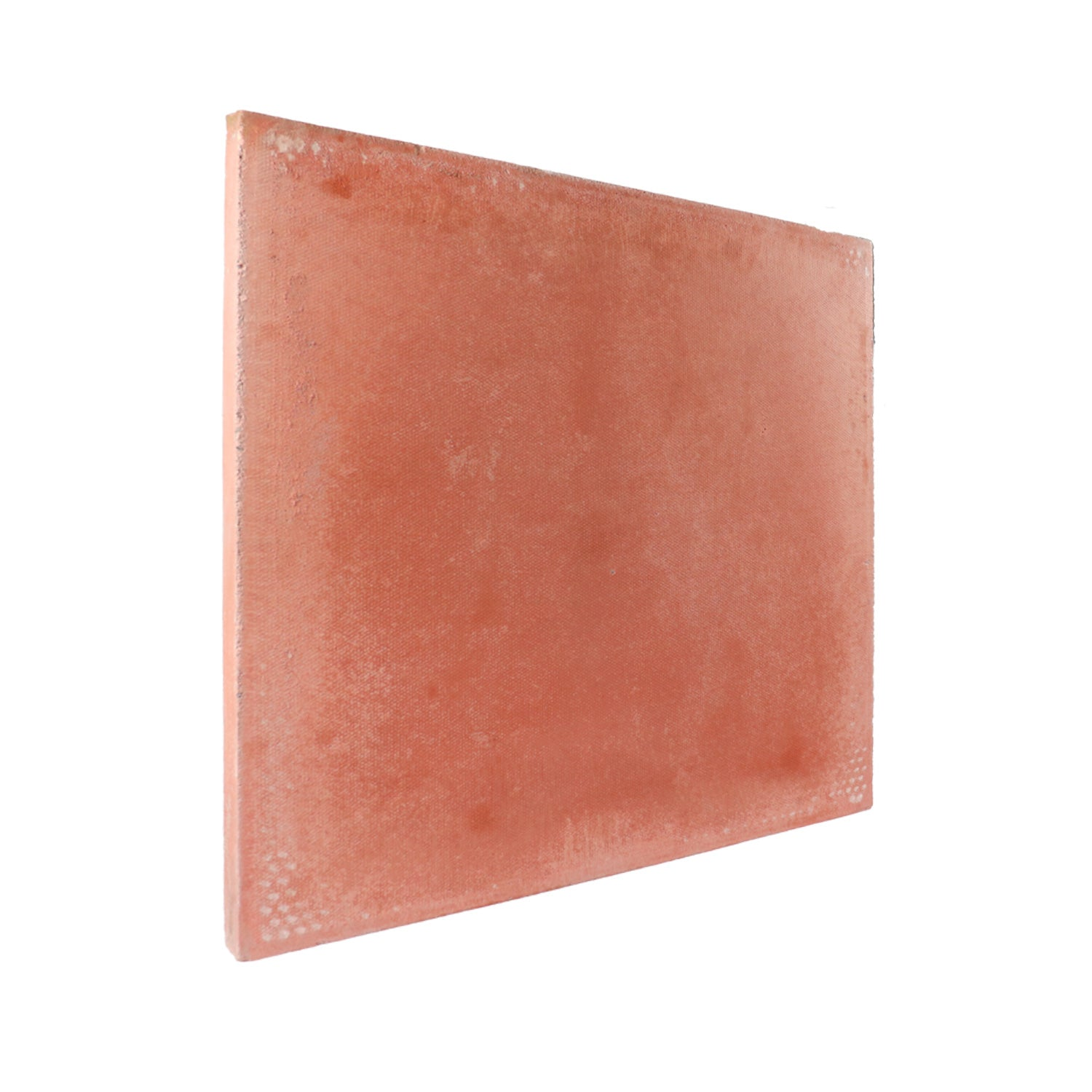 Peak Smooth Red Slabs 600mm x 600mm