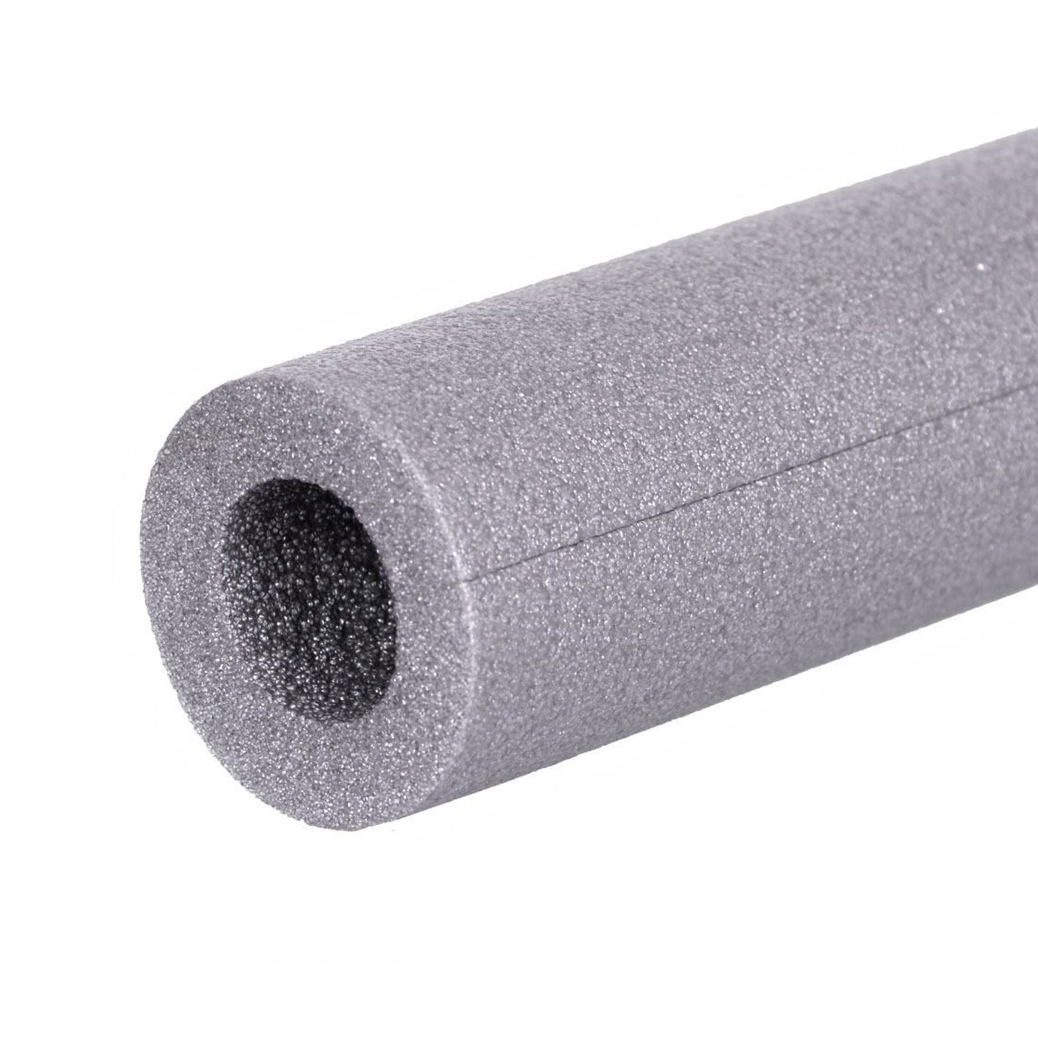 Pipe Isulation 22mm x 1m x 13mm O.D