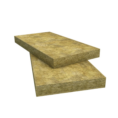 Rockwool Rwa 45 Insulation 100mm 2.88m2