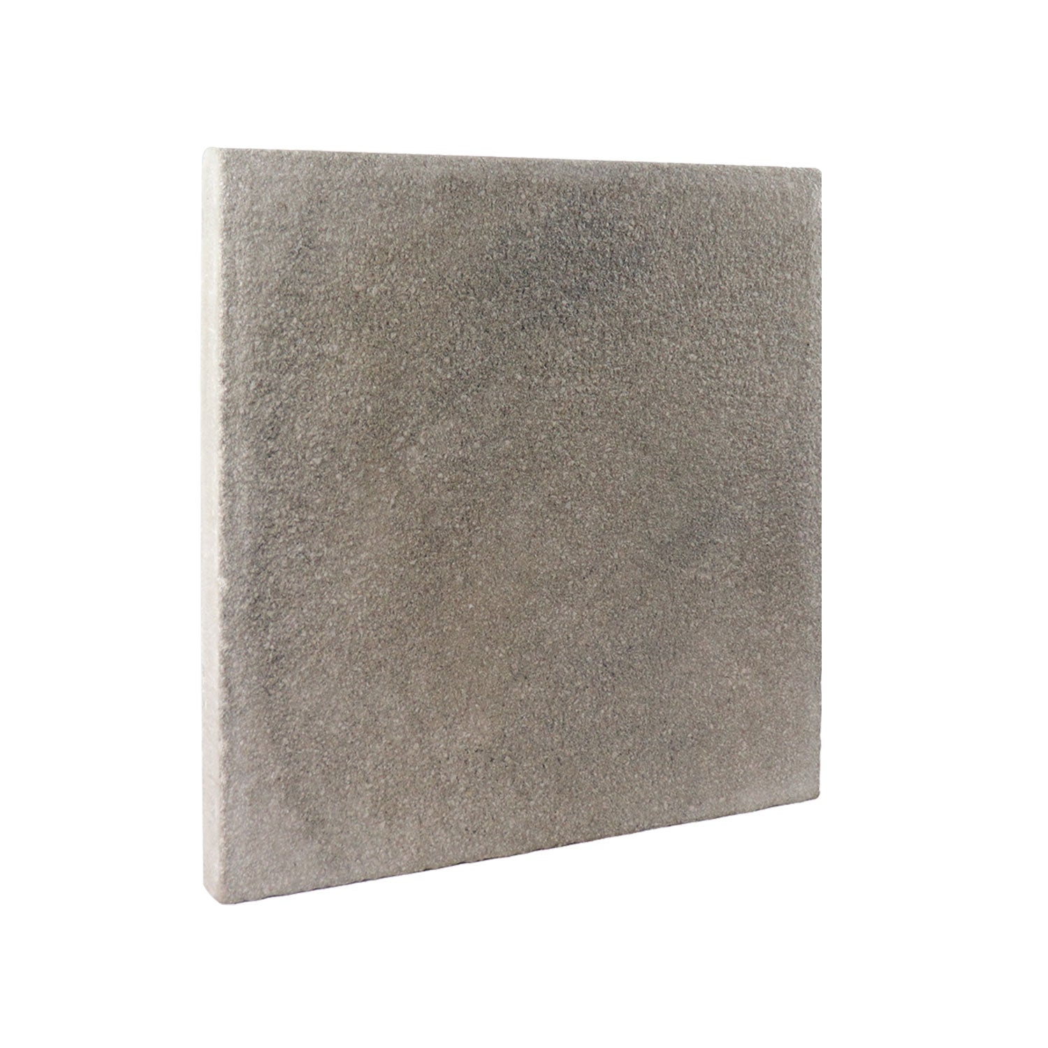 Textured Slab Grey 600mm x 600mm